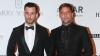 Ricky Martin se căsătoreşte. Cine este bărbatul care i-a furat inima cântăreţului latino