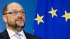 Președintele Parlamentului European ar putea candida la funcția de cancelar al Germaniei
