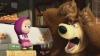 TOPUL desenelor animate care prezintă un PERICOL pentru psihicul copiilor