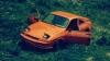 Povestea neştiută a Daciei MD87, automobilul SF construit în Epoca de Aur