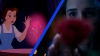 """DE POVESTE! Disney a dat publicității un nou trailer al filmului """"Beauty and the Beast"""" (VIDEO)"""