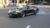 NO COMMENT: Și-a parcat Porsche-ul într-un loc interzis, iar acum REGRETĂ amarnic (FOTO)