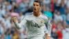 """Ronaldo, """"Picior de aur"""". Starul portughez a câștigat trofeul """"Golden Foot"""""""
