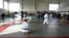 Cu gândul la Jocurile Olimpice! La Campionatele Naţionale de karate WKF au participat 100 de sportivi