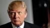Planurile lui Trump, GROAZA IMIGRANȚILOR. Promisiunile noului președinte SUA