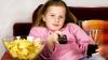 Raport OMS: Copiii Europei sunt ''bombardați'' cu reclame ascunse la alimente nesănătoase