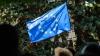 Noi SANCŢIUNI împotriva unor oficiali din Crimeea. De ce i-au acuzat Uniunea Europeană