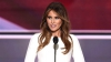 Creatoarea de modă a lui Michelle Obama refuză să o îmbrace pe Melania Trump