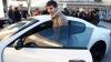 Garaj de milioane de euro! Vezi ce mașini conduce Lionel Messi (FOTO)