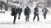 PUBLIKA WORLD: Ucraina, paralizată de NINSORI PUTERNICE