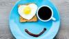 Patru moduri de a stimula energia natural, cu ajutorul micului dejun. Sfaturi simple de la Harvard