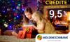 (P) Ofertă de sărbători de la Moldindconbank - Credite cu 9,5%!