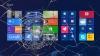 Relaţie TENSIONATĂ! Microsoft critică atitudinea Google de a face publică vulnerabilitatea din Windows