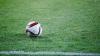 O echipă ucraineană de fotbal, plasată în carantină după descoperirea a 25 de cazuri de coronavirus