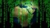 Securitatea cibernetică, ÎN PERICOL! Un ATAC ONLINE a oprit internetul dintr-o țară întreagă