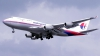 Anunţ important făcut de rudele victimelor zborului MH37