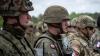 Polonia vrea să creeze o Gardă Națională pentru a se proteja de o eventuală incursiune a Rusiei