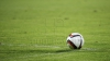 Selecţionata de fotbal a Moldovei va disputa încă un amical cu San Marino. Care echipă este favorită