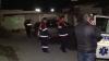MOARTE ÎNGROZITOARE pentru un bărbat din Capitală! Cum a fost găsit de propriul fiu (VIDEO)