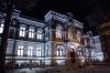 Adevărată bijuterie arhitecturală! Cum arată Muzeul Naţional de Artă după renovare (FOTOREPORT)