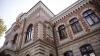 Muzeul Naţional de Artă al Moldovei îşi redeschide uşile
