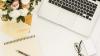 Ce spune spaţiul de lucru de la birou despre personalitatea ta