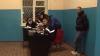 Planuri stricate! Ce au făcut doi tineri când au întâlnit poliţiştii în timpul nopţii (VIDEO)