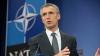 Jens Stoltenberg: Donald Trump va respecta toate angajamentele față de NATO