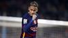 Cifre DE SENZAŢIE pentru Neymar. Doar Pele marcase mai mult ca el la 24 de ani