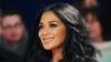 Nicole Scherzinger, mai tare decât un fost jucător al lui Liverpool în materie de fotbal