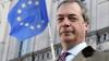 SCANDAL! Sky News: UKIP a cheltuit bani din fondurile UE pentru campania pro-Brexit