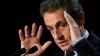 Nicolas Sarkozy: Am crezut că mă pot întoarce în politică. M-am înșelat