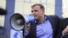 Andrei Năstase pleacă la Moscova, la indicația lui Usatîi, pentru a se întâlni cu Karamalak