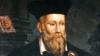 Nostradamus și-a greșit profeția despre soarta Americii: Viața și moartea vor întări Europa de Est