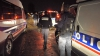 Atac armat la un azil de bătrâni din Franța: O persoană, UCISĂ! Ce spun anchetatorii