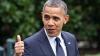 Britanicii îi cer lui Barack Obama să emigreze peste ocean și să le conducă țara