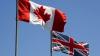 ALEGERI în SUA. Americanii se interesează de emigrarea în Canada și Noua Zeelandă
