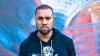 Kanye West, transportat la spital legat cu cătușe în ambulanță. Ce i s-a întâmplat interpretului