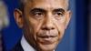 Obama în dezacord cu republicanii: Legea care ar putea submina acordul nuclear dintre Occident şi Iran