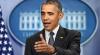 Președintele Obama face apel la unitate după un scrutin care a divizat țara
