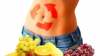 Factori care îţi pot da peste cap metabolismul şi sfaturi pentru îmbunătăţirea acestuia