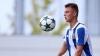 Povestea de succes a fotbalistului moldovean Oleg Reabciuk. Află cum a ajuns să evolueze pentru FC Porto
