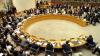 Reuniune de urgenţă al Consiliul de Securitate al ONU! Ce subiect urmează să fie discutat
