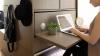 UTIL! O companie canadiană creează mobilă extensibilă pentru cei care au locuințe mici (VIDEO)