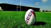 Naţionala Moldovei de rugby a suferit prima înfrângere în noua ediţie a Campionatului European