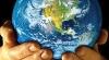 Cum am putea crea un al doilea Pământ (VIDEO)
