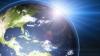 TEORIA CIUDATĂ care explică mai multe fenomene: Ziua ar fi avut pe Pământ, de fapt, doar 5 ore