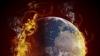 Opt moduri ÎNFRICOŞĂTOARE prin care Pământul ar putea fi distrus