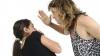 PEDEPSE MAI DURE pentru părinții IRESPONSABILI. Schimbările, aduse la Codul Familiei