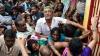 Festival cu final TRAGIC! 21 de oameni au murit în timp ce participau la o sărbătoare religioasă